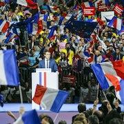 Macronn lyon.jpg?ixlib=rails 0.3