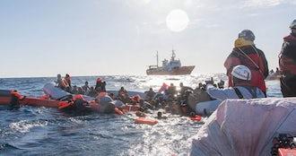 Fluechtlinge mittelmeer rettung sos mediterranee.jpg?ixlib=rails 0.3