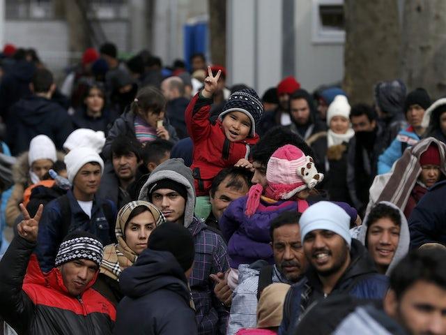Refugees netherlands.jpg?ixlib=rails 0.3
