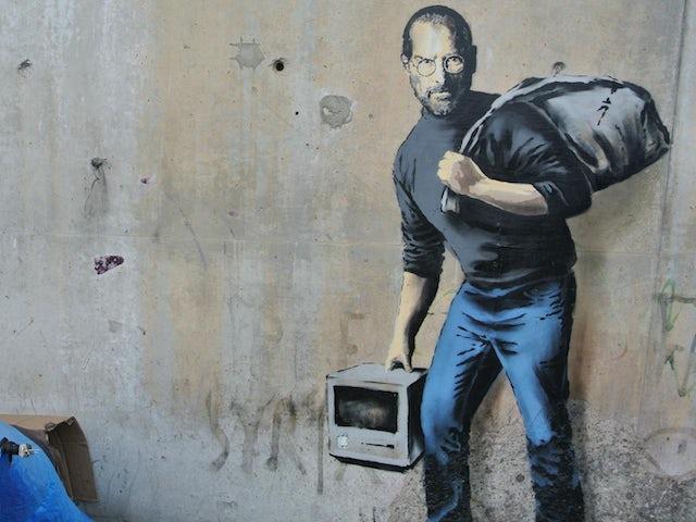 Banksy calais  01 2015.jpg?ixlib=rails 0.3