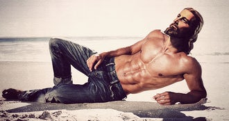 Jesus jeans.png effected.png?ixlib=rails 0.3