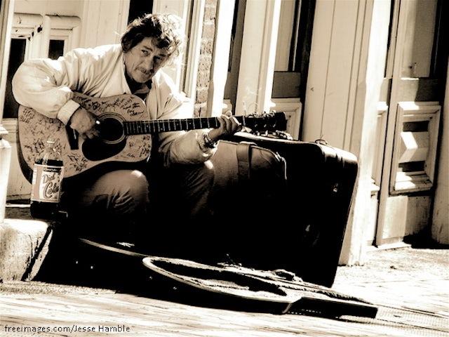 Homeless man his guitar 1623849.jpg?ixlib=rails 0.3
