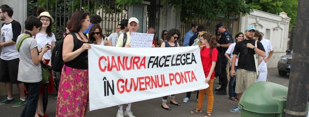 Protest mircea toma.jpg?ixlib=rails 0.3
