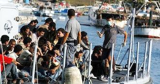 Lampedusa noborder 2007 2.jpg?ixlib=rails 0.3