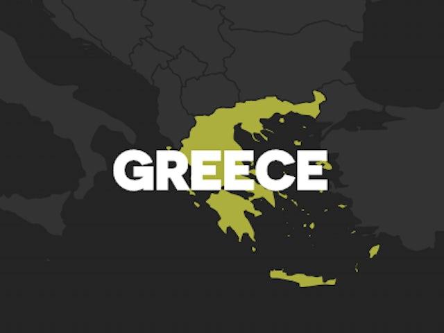 Civicus greece.png?ixlib=rails 0.3