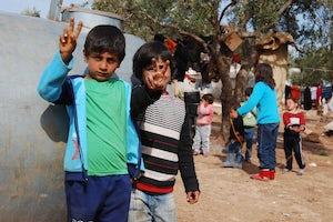 Children refugees.png?ixlib=rails 0.3