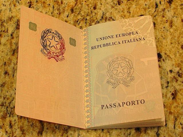 Italian bio passport2.jpg?ixlib=rails 0.3