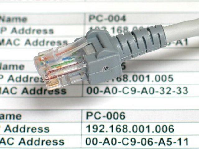 Static ip address 660x369.jpg?ixlib=rails 0.3