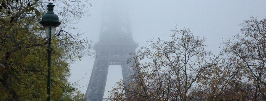 Paris attacks.png?ixlib=rails 0.3