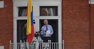 1024px julian assange in ecuadorian embassy.jpg?ixlib=rails 0.3