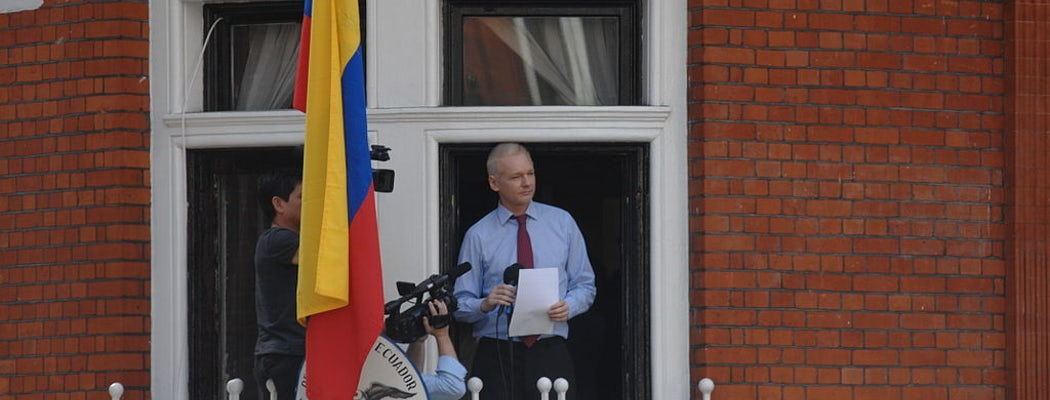 1024px julian assange in ecuadorian embassy.jpg?ixlib=rails 0.3