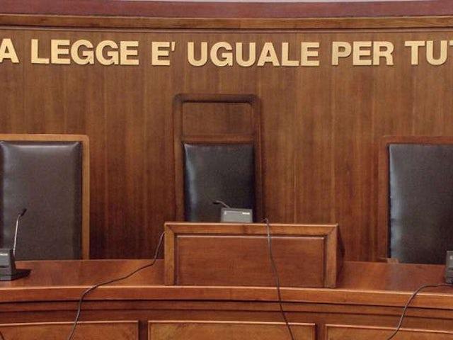 Img800 gli italiani hanno fiducia nella giustizia  130834.jpg?ixlib=rails 0.3
