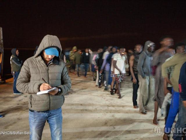 Migrants unhcr.jpg?ixlib=rails 0.3
