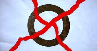 Tasz vote hungary boycott.png effected.png?ixlib=rails 0.3
