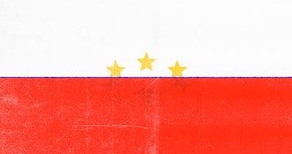 Poland eu hungary.png?ixlib=rails 0.3