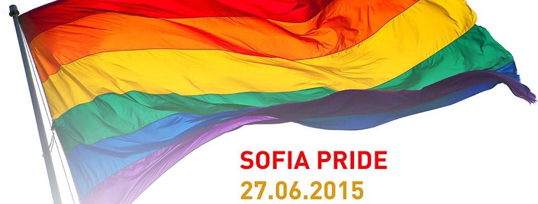 Sofiapride2015.jpg?ixlib=rails 0.3