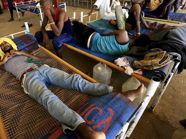 2016 02 24t110253z 624830993 gf10000321033 rtrmadp 3 europe migrants eritrean.jpg?ixlib=rails 0.3