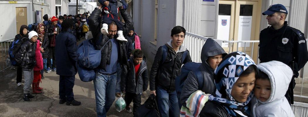 Serbia refugess.jpg?ixlib=rails 0.3
