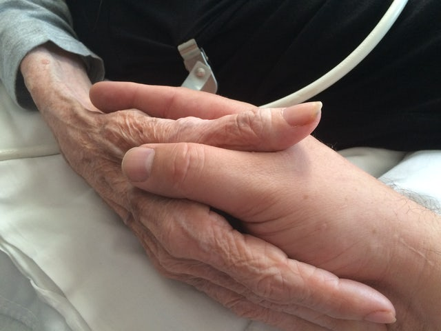 Mother and son holding hands.jpg?ixlib=rails 0.3