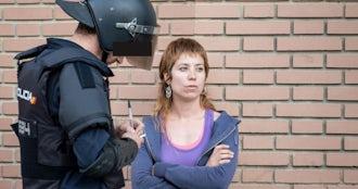 Hr report ris police protester.jpg?ixlib=rails 0.3