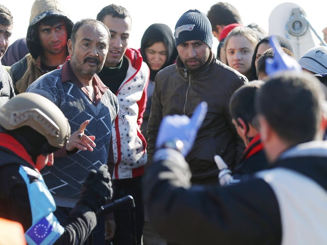 2016 03 05t111158z 2147030175 gf10000334264 rtrmadp 3 europe migrants greece rescue.jpg?ixlib=rails 0.3