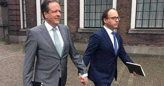 Netherlands feat.jpg?ixlib=rails 0.3