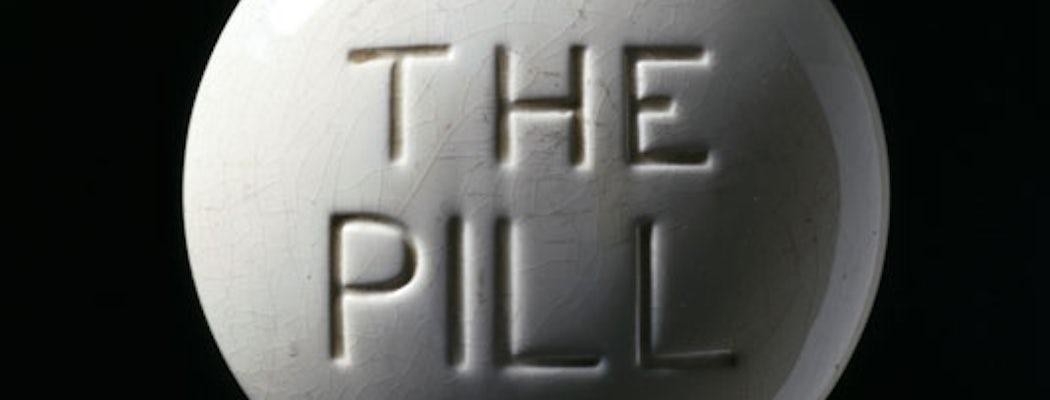 Thepill.jpg?ixlib=rails 0.3