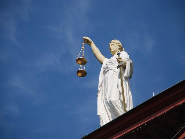 Case law 677940 1920.jpg?ixlib=rails 0.3