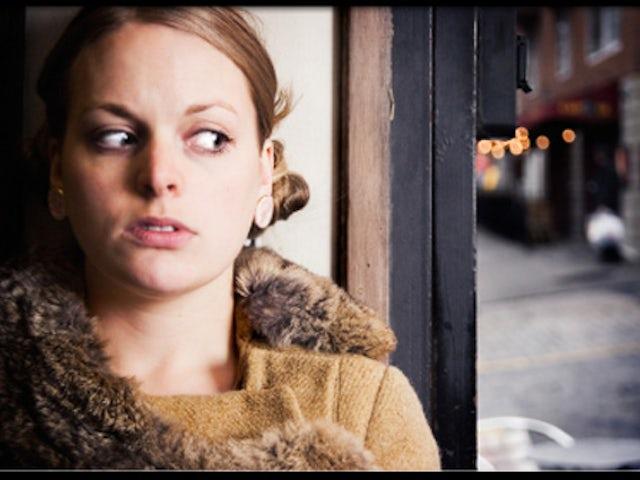 Phobias s11 woman scared.jpg?ixlib=rails 0.3
