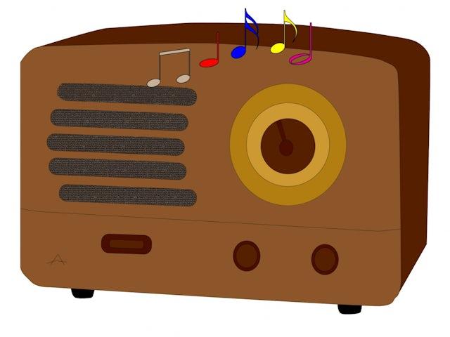 Radio vector.jpg?ixlib=rails 0.3