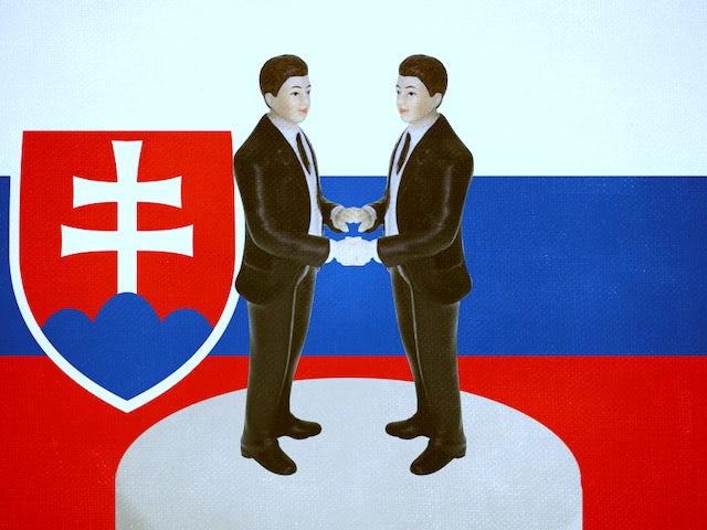 Slovak.png effected 002.png?ixlib=rails 0.3