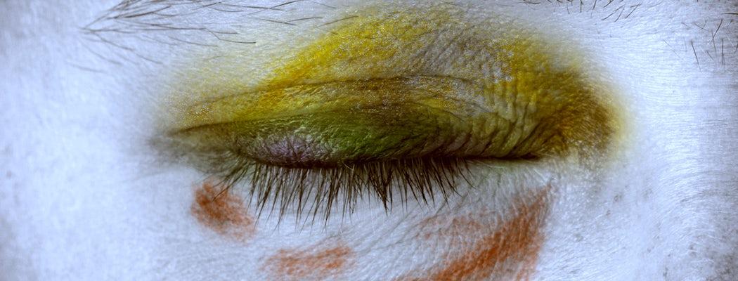 Lithuania women domestic violence2.png effected.png?ixlib=rails 0.3