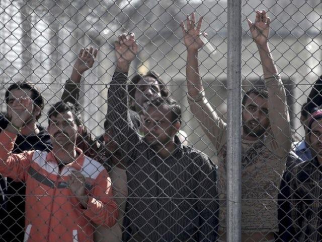 14340631 hotspots centres d enregistrement des migrants de quoi parle t on.jpg?ixlib=rails 0.3