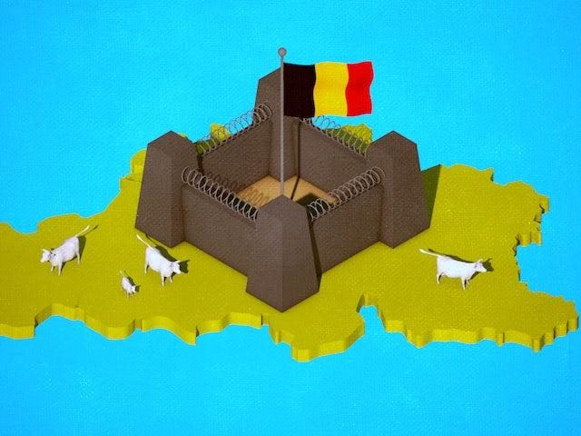 Belgium.png effected.png?ixlib=rails 0.3