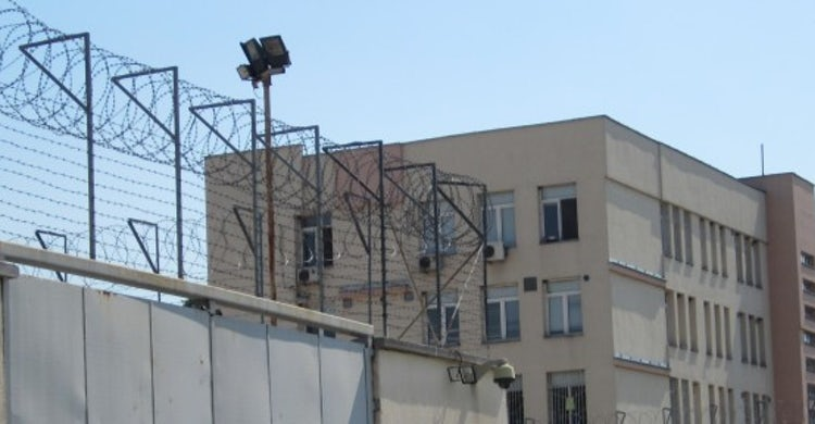 Cropped detention center busmantsi kopie1.jpg?ixlib=rails 0.3