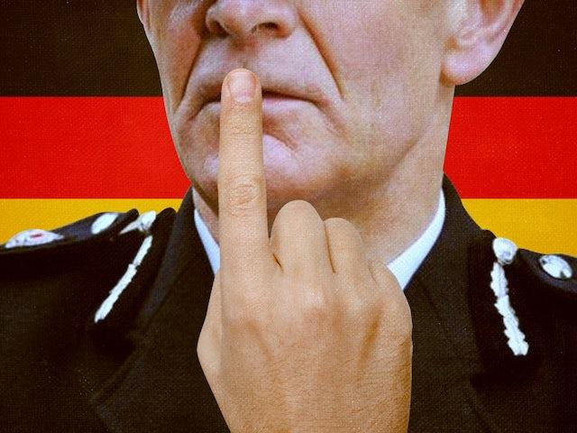 German policepng effected.jpg?ixlib=rails 0.3