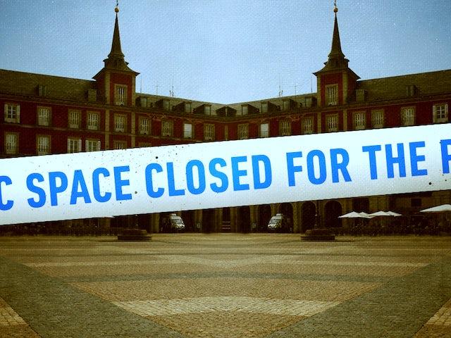 Spain civic.png effected.png?ixlib=rails 0.3
