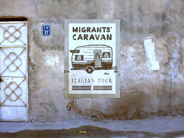 Migrants caravan.png effected 001.png?ixlib=rails 0.3