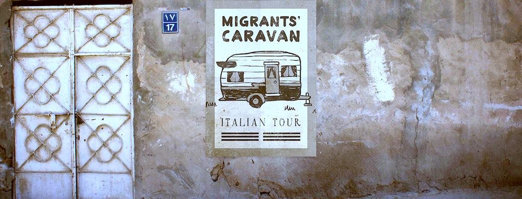 Migrants caravan.png effected 001.png?ixlib=rails 0.3