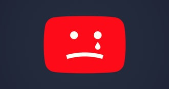 Youtube censorship online sharing.png?ixlib=rails 0.3