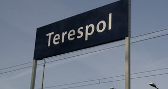 Terespol train.jpg?ixlib=rails 0.3