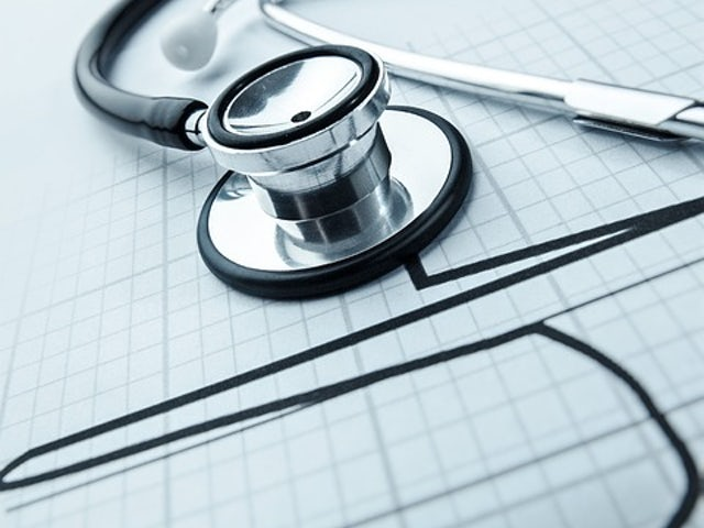 Health 2662312 960 720.jpg?ixlib=rails 0.3