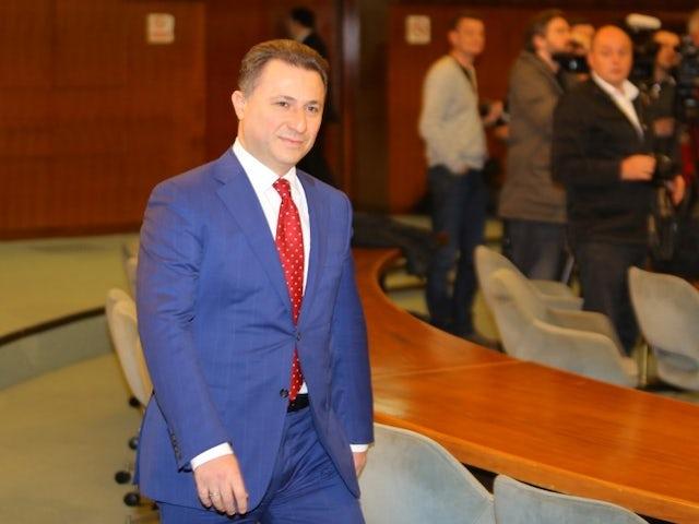 Gruevski press bomba 6 custom 740x530.jpg?ixlib=rails 0.3