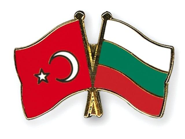 Flag pins turkey bulgaria.jpg?ixlib=rails 0.3
