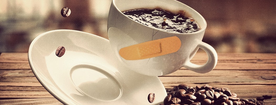 Cafepng effected.jpg?ixlib=rails 0.3