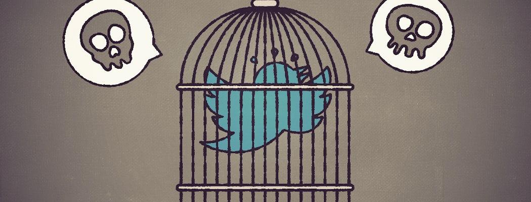 Twitter spain singer hate speech.png effected  1 .png?ixlib=rails 0.3