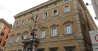 Palazzo valentini   prefettura di roma   panoramio.jpg?ixlib=rails 0.3
