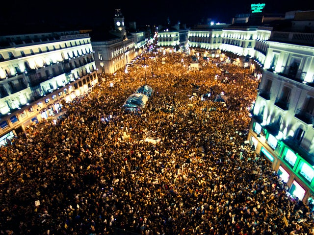 Madrid october15.jpg?ixlib=rails 0.3