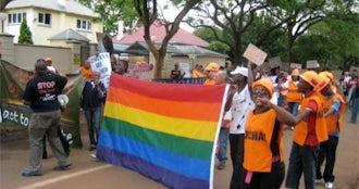 Cameroon progetto diritti.jpg?ixlib=rails 0.3