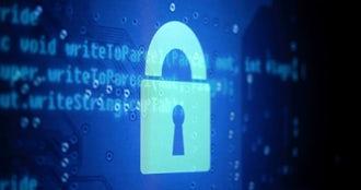 Safe share padlock.jpg?ixlib=rails 0.3